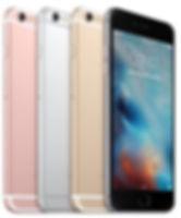 iphone-6s-plus-Repair-canterbury