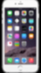 iphone-6s-Repair-canterbury