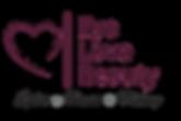 ELB Lashes Brows Makeup_Dark Colors.png