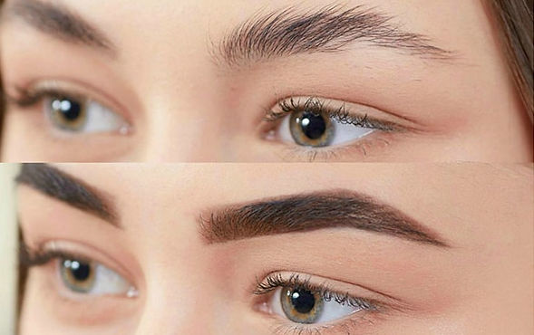 best lash extensions coral springs, coral springs lashes, amazing lashes, makeup, bridal coral springs, best bridal coral springs, henna brow, lash lift, lash lift coral springs