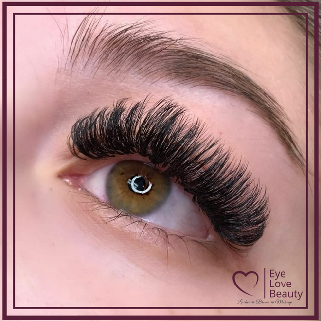 6bc82a93d8e Best Lashes Coral Springs | Effortless Beauty | Eye Love Beauty