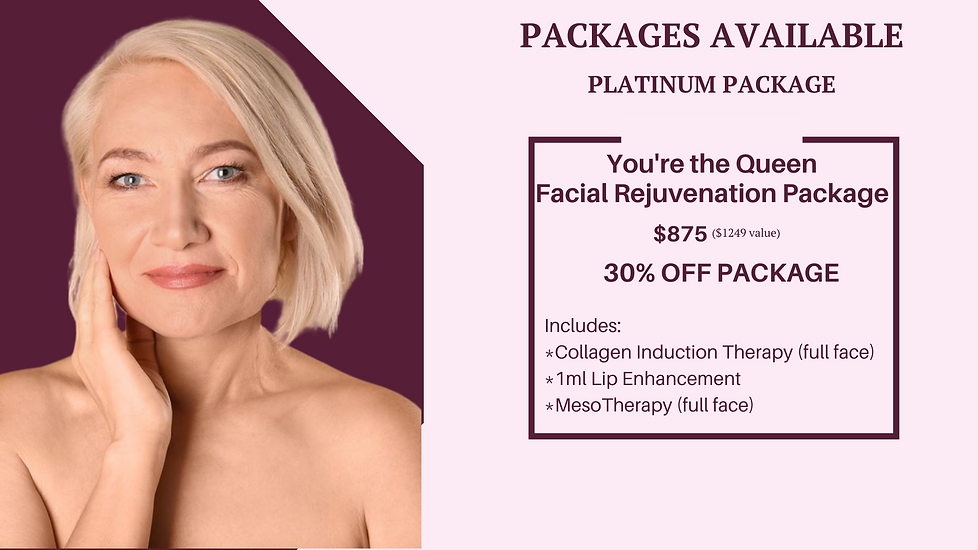 WEBSITE-COLLAGEN INDUCTION_APPROVED (1).png