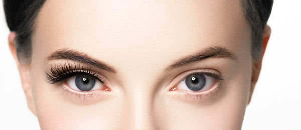 Best lash extensions Cora Springs,lashes, eyelash extensions, amazing lash