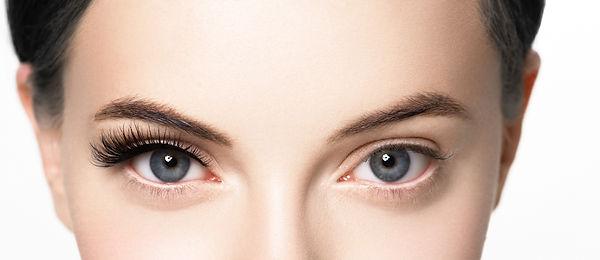 Best lash extensions Cora Springs,lashes, eyelash extensions, amazing lash