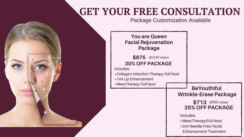 WEBSITE-MESOTHERAPY_APPROVED.png