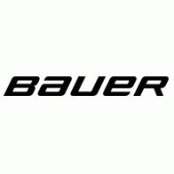 Bauer Ballhockey