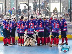 Dekhockey