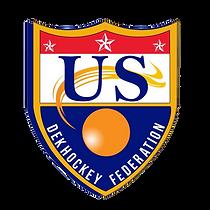 United States Dekhockey Federation