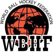 World Ball Hockey Federation