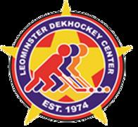 Dek Hockey Organization Massachusetts