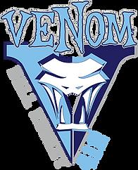 Venom Ball Hockey Pittsburg, PA