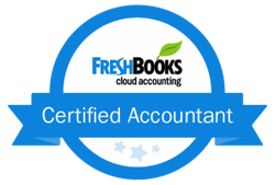 Fresh Books Accounting