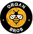 Organ Bros2.png