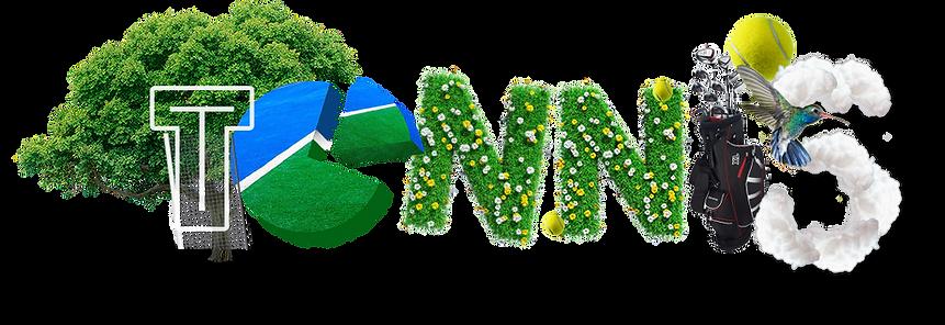 ww2021Summer-tennis-logoColor.png