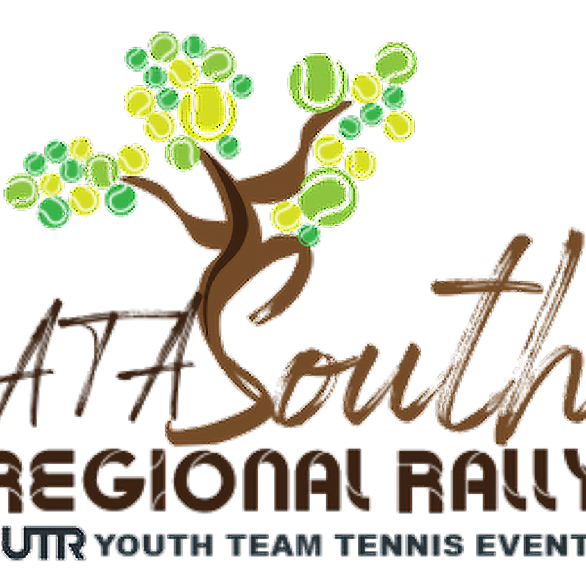 ATA South Regional Rally 2022 | UTR Youth Team Tennis