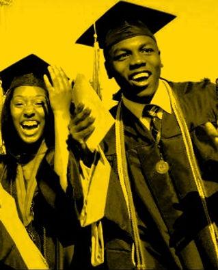 black-students-graduating_edited.jpg
