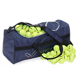 bag-of-balls.png