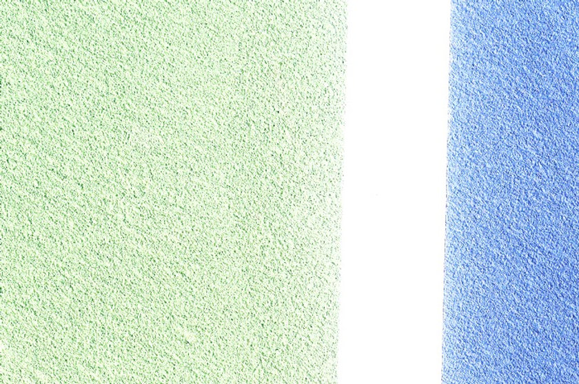 5314485-lines-abstract-green-white-blue-stripes-tennis-court-court-tennis-texture-grass-sh