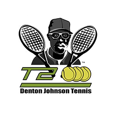 denton-johnson-tennis-corp_processed_9e2