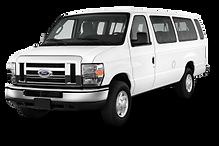 15-Pass-van-low-316x211.png