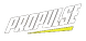 00propulse-logo.png