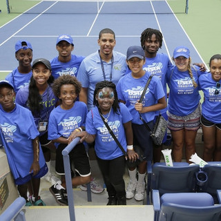 USTA Foundation