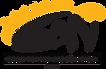 Coan_Web_Logo.png