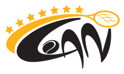 logo-site_01.png