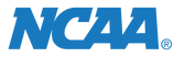 ncaa-4-logo-png-transparent_edited.png