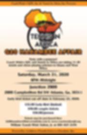 1580828471459_G20-poster_1580829412777.j