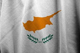 cyprus-4610899_960_720.jpg