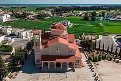 Agios Panteleimon-new.png
