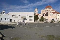 Δημοτικό Σχολείο Δρομολαξιάς Β΄.png