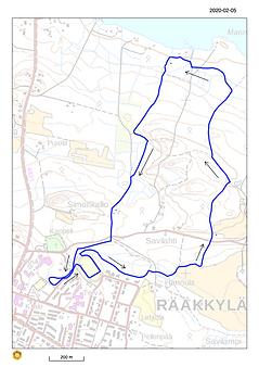 Raakkyla-kisareitti-2021.png