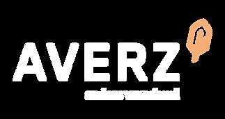 AVERZ_LOGO+BASELINE_WIT+BRONS_RGB.png