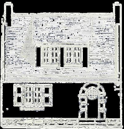 maison transparente.png
