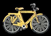 Vélo jaune.png