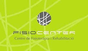 Fisiocenter.jpg