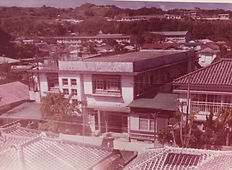 宮上病院 鹿児島県大島郡徳之島町亀津 地域医療