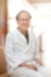 宮上病院 鹿児島県大島郡徳之島町亀津 宮上寛之 院長 地域医療