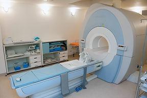 宮上病院 鹿児島県大島郡徳之島町亀津 MRI