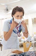 宮上病院 鹿児島県大島郡徳之島町亀津 看護師