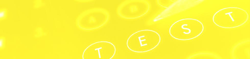 Testcommissie_banner_website (yellow).pn