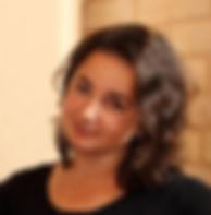 Шитякова Инна Максимовна