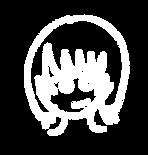 マイドキュメント (11).png