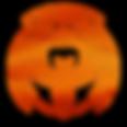 swc logo in saffron color.png