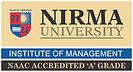 IMNU-logo-2015.jpg