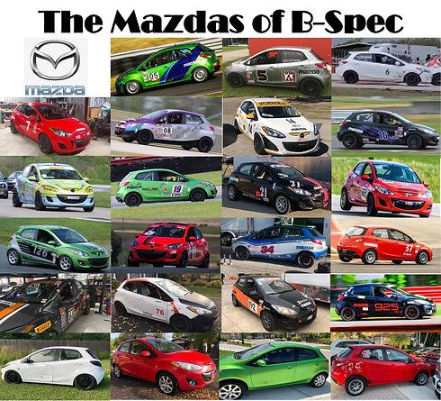 B-Spec 2021 Racecars 4-21-21-page-004.jp