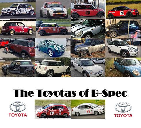B-Spec 2021 Racecars 4-21-21-page-006.jp