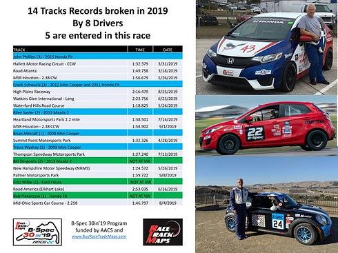 Webpage Track Records.jpg